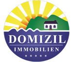 Domizil real estate